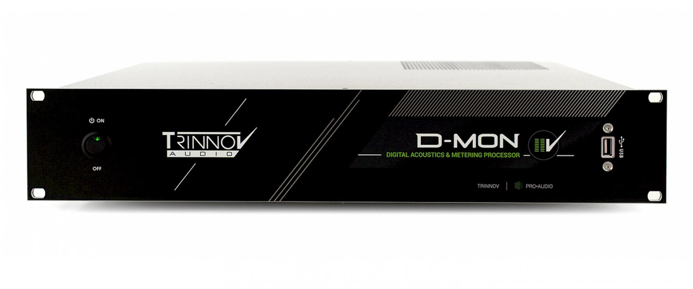 D-Mon