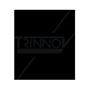 TrinnovAudio_logo-black-300x300.png