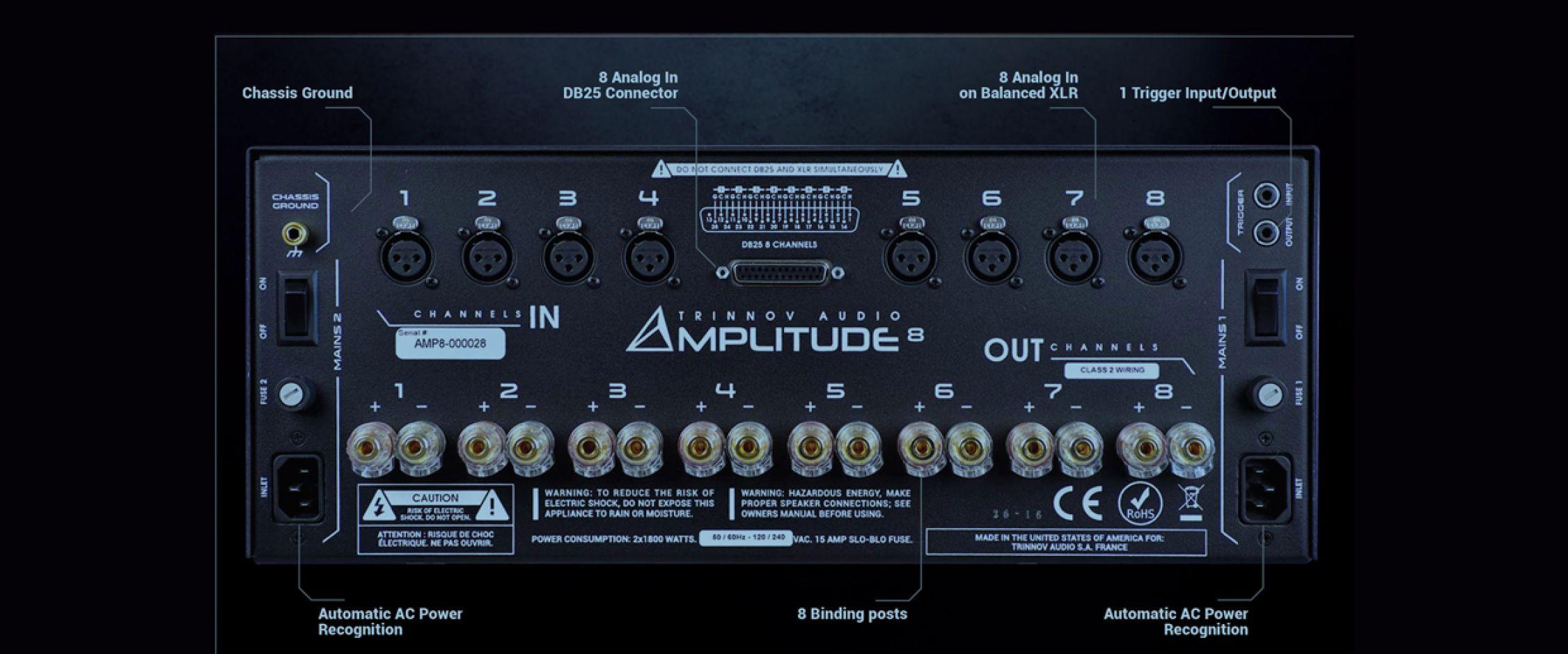 amplitude 8_back